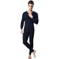 Women long johns warm thermal underwear UK   Free UK Delivery on ...
