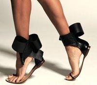 big girls heels - Summer Fashion Design Girls Big Bow Tie Beach Sandals Butterfly Flat Sandals Shoes Plus Size Flip Flops