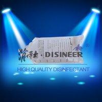 Wholesale Disineer Isotonic flush fluid
