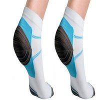 best gifts massager - Rushed Unique Plantar Fasciitis Heel Arch Pain Relieving Compression Socks Best Gift To Cool Men Boys