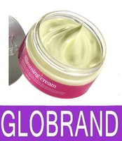 Wholesale NEW Factory Price Women s Fashion Women Loss Weight Burning Fat Firming Body Slimming Cream GLO145