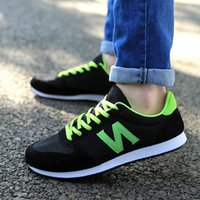 ghb - 2016 new Men s shoes lightweight mesh running shoes casual shoes spring student summer men s lightweight breathable mesh sneakers shoes ghb