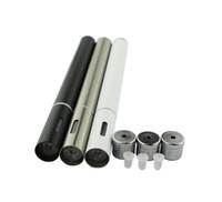 bb samples - bb tank t2 juju pen disposable e cigarette empty tank free sample cbd oil bbtank t1 vaporizer pen
