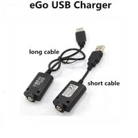 al por mayor el cigarrillo electrónico x6-Cargador USB Batería e Cig Cigarrillo Electrónico Cigarrillo USB Cargador USB Eco t Evod Tesla Vision Spinner X6 Snoop