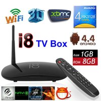 Cheap android tv box Best Android TV Box