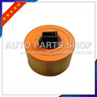 auto air filter elements - auto parts NEW AIR FILTER Engine Filter for BMW e81 i e90 i i Air Filter Element
