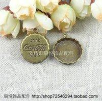 beer gram - A1822 gram per piece beer bottle diy accessories zakka pieces per Package