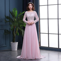 apple knitting pattern - Shoppingabc New arrival beautiful sheath bridesmaid Evening dress floor length long evening gown dress dinner party dress Pink