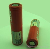 best li - AWT a battery mah li ion best price rechargeable batteries v lithium titanate battery for vapemx box mod