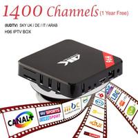 best tv receivers - Best K Sky Italian UK DE French IPTV Box Plus Free Sky Sport Channel IPTV Sky European IPTV Box Free TV Arabox Kodi Loaded