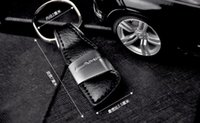 amg key chain - AMG High Quality Keychain C200L GLA GLK E level ML GLC Keychain key chain ring
