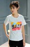 baby fashion magazines - Hot sale baby T Shirt Men Wome Flame Blaze Thrasher T shirts Palace Skateboard Magazine Hip Hop T shirts Tops Baskeball