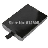 Wholesale 250GB HDD Internal Hard Drive Disk Kit for Microsoft Xbox Slim Console Game kit application