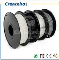 Cheap flexible filament Best 3d printer filament