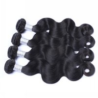Wholesale The special link for Peruvian pieces loose deep pieces deep wave Brazilian pieces body wave piece loose deep frontal