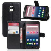 alcatel one touch mini - Phone Case for Alcatel Pixi One Touch Flash Mini OT4031D Pop OT5025 Pop Star D