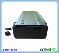 battery powered tricycle - BMS A continuous discharge v Ah battery power cells e bike battery for Tricycle electric tricycle