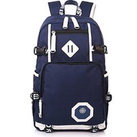 Cheap Backpacks For Middle School Boys | Free Shipping Backpacks ...
