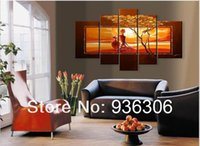 affordable canvas paintings - Shipping nice Oil Painting great goods abstract painting Guaranteed100 great goods Chinese Affordable