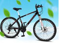 sport companies - Frame Type Sports Entertainment company mountain bike