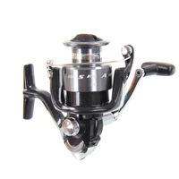 bait c - Newest brand FE series spinning reel AR C spool carp fishing reels professional fishing gear