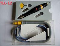 Wholesale High Speed Micro Air Grinder grinding tools mm stroke TLL12