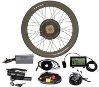 "Cheap 2016 Passion Ebike 48V1000W Bicicleta Electric Bicycle conversion kit Bike Rear wheel motor for 20"" 24"" 26"" 28"" 29"" 700C Wheel Motor"