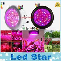 band ufo - High Quality W UFO Led Grow Light X3w Full Spectrum Bands For Micro Grow Plants Hydroponics System