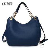Wholesale Hot Sell Newest Brand Women messenger bag Fashion Totes bags Lady shoulder handbag bag