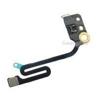 apple network cable - NEW Antenna Wifi Network Signal Ribbon Flex Cable for iPhone Plus
