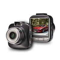 acura watches - car dvd newest top quality Mini car DVR HD P car driving recorder inch high resolution LCD can watch while shooting