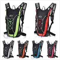 Wholesale LOCAL lION L New Girls Boys Bags Packsack Women or Men Travel Backpack Ride Pack Outdoor Sports Climbing Hiking Backpack Sport Back Bag