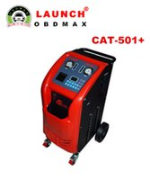auto transmission fluid - Launch CAT Auto Transmission Fluid Exchanger and Cleaner DHL Free Original Launch CAT Plus