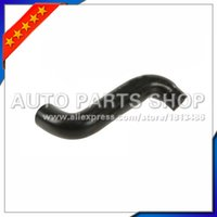 Wholesale auto parts For Mercedes Benz CE C280 C36 AMG E320 S320 Engine Crankcase Breather Hose