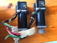 Wholesale MC101NS302SNN18