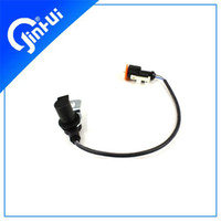 Wholesale 12 months quality guarantee speed sensor for FORD OE No YF1Z7H103AA