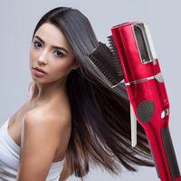Precio de Recortar las herramientas de corte-Profesional eléctrico dañado secador de pelo inalámbrico Ender Cutting Hair Hair Styling Tool GI3010