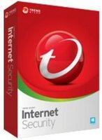 Cheap Antivirus & Security antivirus software Best Internet Windows trend micro