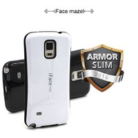 android galaxy cases - For LG Sony Samsung Mobile Cell Phone Case Galaxy Android Iphone NOTE3 NOTE4 NOTE5 G4 Z4 E5 E7 Grand3 G7200 CORE Prime G360 Smartphone s