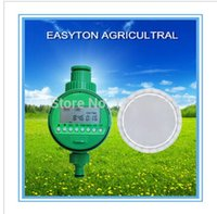 battery operated sprayers - Irrigational Battery Operated Automatic Water Timer For Garden user Water Timer has numerous applications Cooling of pultry and livestock