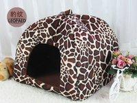Wholesale dog supplies Dog Crates dog sleeping room dog house
