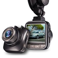 acura watch - car dvd universal Mini car DVR HD P car driving recorder inch high resolution LCD can watch while shooting