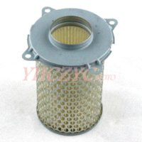 bandit s - Repl Air Filter Fit Suzuki GSF250 Bandit GJ74A GSF VS S Bandit Free International Shipping