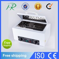 Wholesale DRY HEAT STERILIZER VET TATTOO GLASSES AUTOCLAVE HANDSOME DURABLE SERVICE High Temperature Sterilizer Dry Heat Sterilization for Hospital