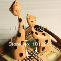 animal netsuke - New Arrival Hot Sale for Netsuke Log Cats Wooden Logs Animal for Cats Carving Wood Home Decor Crafts