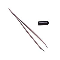 Wholesale Presell New Branded ABH Precision Tweezers