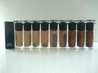 best fond - Best seling mc Brand Makeup MATCHMASTER FOUNDATION SPF FOND DE TEINT ML Liquid Foundation