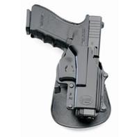 Wholesale FOBUS GL2 Paddle Pistol Holster for Glock gun holster tactical holster