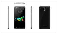Wholesale 5 quot Android G Mobile Smart Phone Quad Core Dual SIM WiFi GPS G