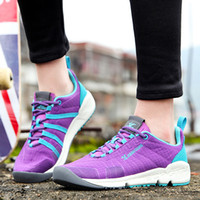 Fishing beach badminton - 2016 womens casual shoes designer beach shoes outdoor footwear water shoes womens shoes fashion trekking shoes outdoor athletic shoes
